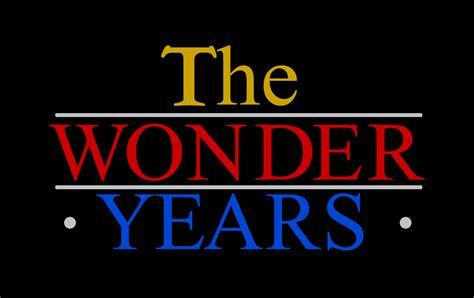 The Wonder Years Wikipedia
