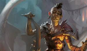 The death of Domri Rade   War of the Spark Planeswalker ...