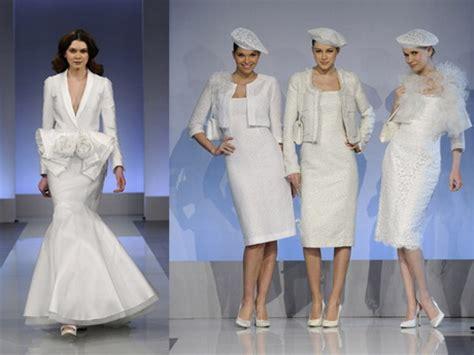 tailleur femme chic mariage les concepteurs artistiques tailleur chic femme mariage