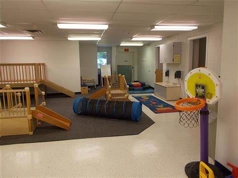 penfield kindercare rochester new york ny 390 | 933x700
