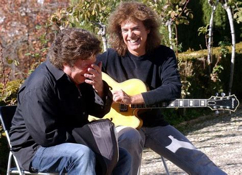 enrique morente y pat metheny mano a mano musica y musicos pat metheny and musica