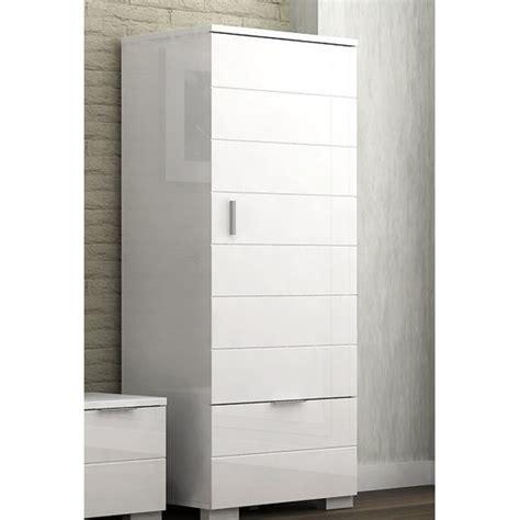 colonne de rangement pour cuisine meuble rangement cuisine rangement de cuisine aluminium
