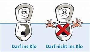 Was Darf Nicht In Die Mikrowelle : m ll im klo kinder ~ Watch28wear.com Haus und Dekorationen