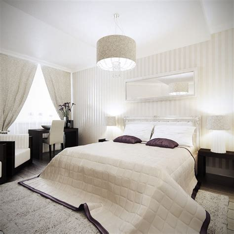 fantastic bedroom ideas