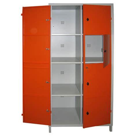 casier rangement bureau armoire métallique de rangement et vestiaire dba