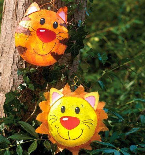 mini laternen basteln freche laternen f 252 r jungs es werde licht laterne basteln luftballon laternen basteln und