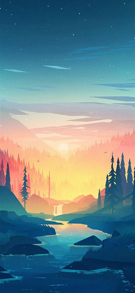 iphone  wallpaper inspired  mkbht
