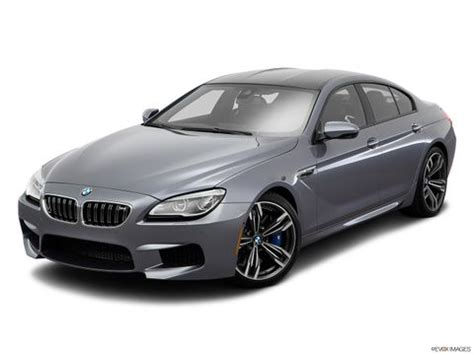 Gambar Mobil Bmw M6 Gran Coupe by Bmw M6 Gran Coupe Price In Uae New Bmw M6 Gran Coupe