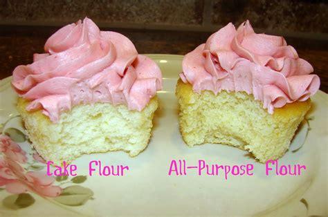 cake flower  regular flower myideasbedroomcom