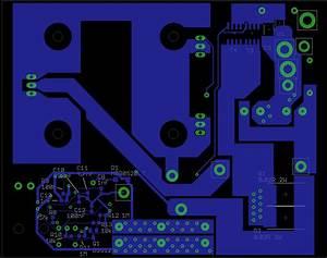 48v 150w Power Supply  12v Step