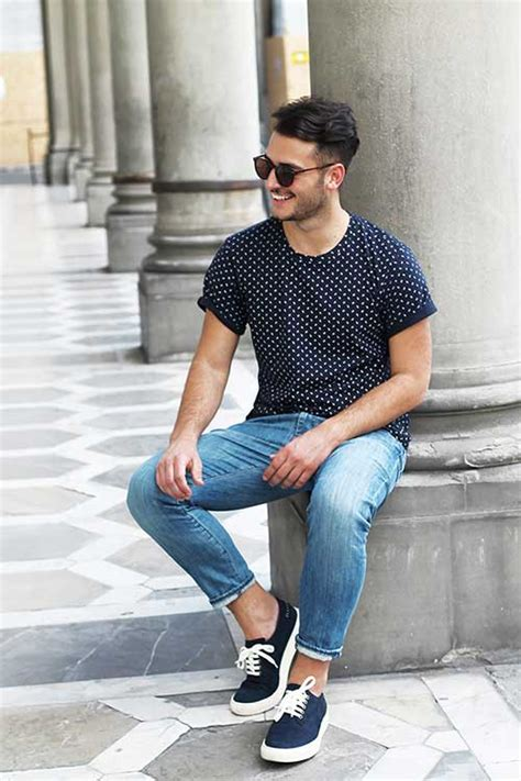 boys style 2014 2015 boys hairstyles mens hairstyles 2018