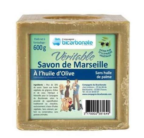 Veritable Savon De Marseille V 233 Ritable Savon De Marseille 224 L Huile D Olive