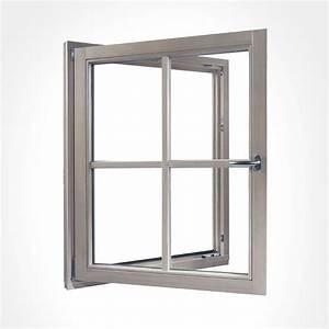Sprossenfenster Alt Kaufen : sprossenfenster aus holz oder kunststoff kaufen ~ Lizthompson.info Haus und Dekorationen