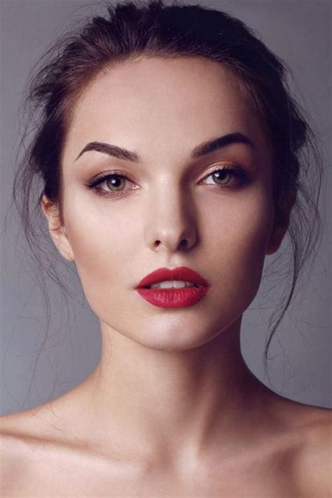 evening makeup    fashions fashion beauty diy crafts alternative health