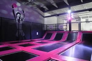 Sprung Raum Berlin : der modernste trampolin und freestylepark ~ Buech-reservation.com Haus und Dekorationen