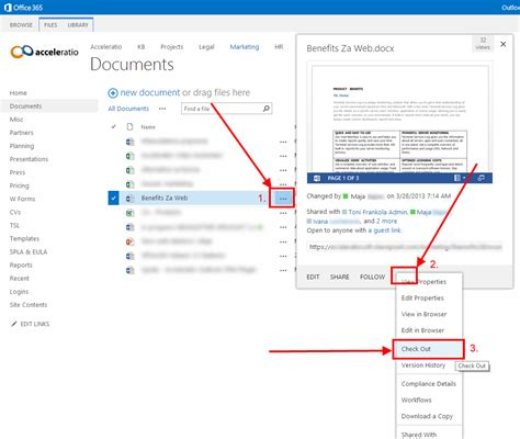 check in check out sharepoint use cases how do i check out a document in sharepoint 2013 sharepoint use cases