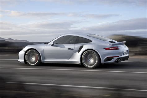 new porsche 911 new porsche 991 2 turbo and turbo s unveiled total 911
