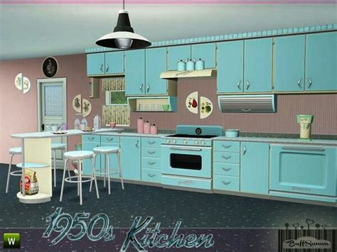 kitchen designs pics 30 best ts3 house room decor images on house 1522