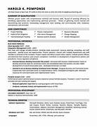 Sample Resumes Take A Look At Some Of Our Work Analyst Resume Example 8 Business Systems Analyst Resume Example 10 Business Analyst Resume Samples Visualcv Resume Samples Database Pdf Free For Business Analyst Resume Sample Best Business Template