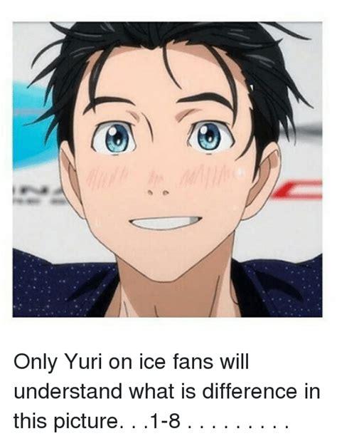 Yuri Memes - funny yuri on ice memes of 2017 on sizzle memes