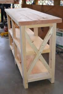 extremely useful and creative diy furniture projects that