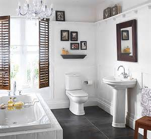 white bathrooms ideas small white colored bathrooms to get a functions freshnist