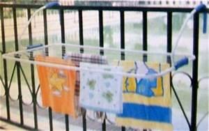 Wäscheständer Für Balkon : balkon w schetrockner zum h ngen w schest nder 100 cm ebay ~ Sanjose-hotels-ca.com Haus und Dekorationen