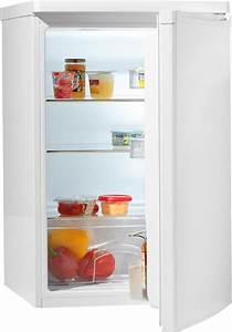 Kühlschrank 55 Cm : hanseatic k hlschrank hks 8555a2w 85 cm hoch 55 cm breit a 85 cm hoch online kaufen otto ~ Eleganceandgraceweddings.com Haus und Dekorationen