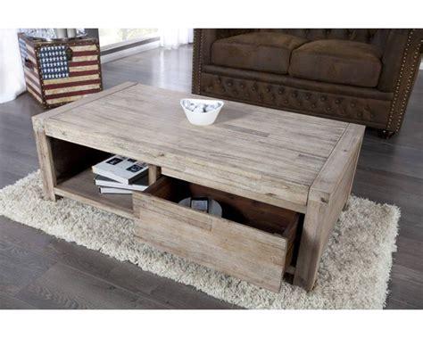 table basse bois gris clair id 233 es de d 233 coration