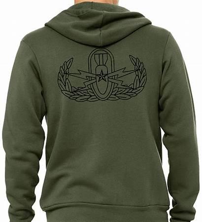 Zip Hooded Sweatshirt Soft Lightweight Sweatshirts