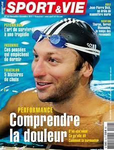 Magazine De Sport : y a t il une vie apr s la mort sport et vie n 129 ~ Medecine-chirurgie-esthetiques.com Avis de Voitures