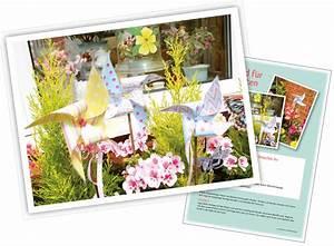 Windräder Für Den Garten : fellowes ideen center ideen f r zuhause bastelideen windr der f r den garten ~ Indierocktalk.com Haus und Dekorationen