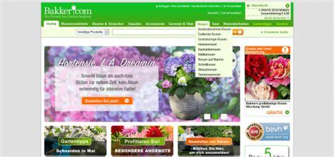 Garten Xxl Gutschein » Angebote & Gutscheincodes Für Okt 2017