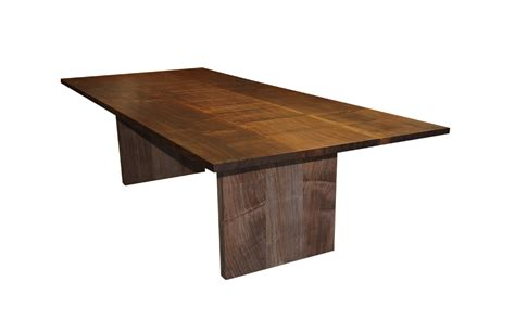 beautiful dining table for sale on vintage scan design