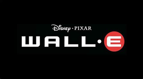 regarder wall e streaming vf complet en francais regarder regarder wall e complet hd en streaming gratuit wall e