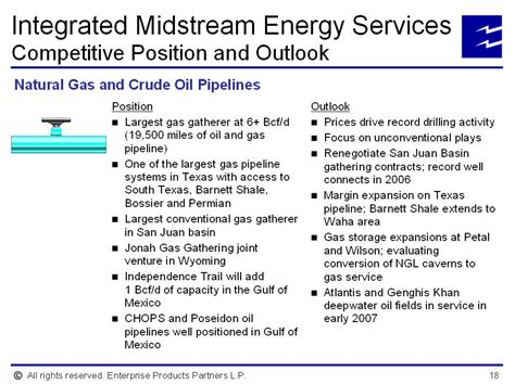 Integrated Midstream Energy Servicesfees Are Earned At. Business Finance Information Usb With Logo. Foundations And Charities Seattle Web Hosting. Treatment For Gambling Addiction. What Do You Need To Become A Psychiatrist. Ocean Renewable Energy Movers College Park Md. Send Large Files Through Email. Mental Illness Treatment Centers. Charleston Cosmetic Surgery Hotes Las Vegas