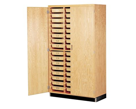 uv kitchen cabinet diversified woodcrafts tote tray cabinet tiger supplies 3112