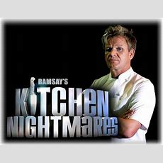 1000+ Images About Gordon Ramsay On Pinterest  Baking