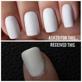 christerphers nails spa    reviews