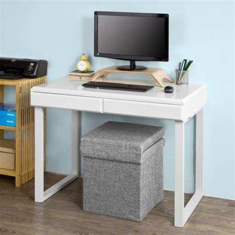 biurko biale nowoczesne regal sklep kochamymeblepl