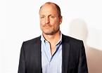 Woody Harrelson Opens Up About Drunken Foursome