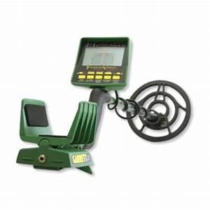 Detecteur De Metaux Bosch : meilleur d tecteur de m taux quel est le meilleur ~ Premium-room.com Idées de Décoration