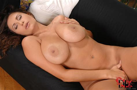 Young Sensual Jane