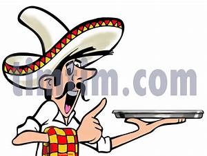 Mexican Food Drawings | Free download on ClipArtMag