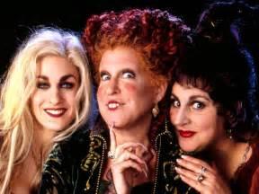 Halloweentown Cast Marnie by Formidableartistry Hocus Pocus Sarah Sanderson Makeup