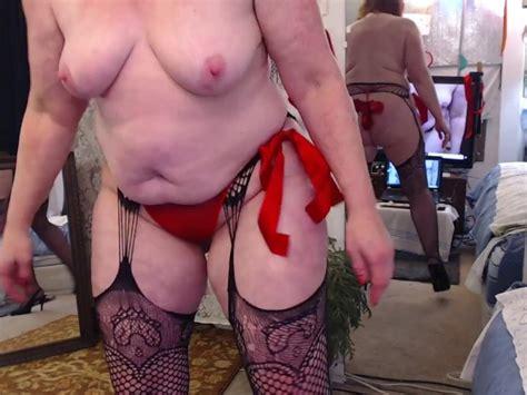V202 Smokin Hot Redhead Dawnskye Smokes And Cums For You Free Porn Videos Youporn
