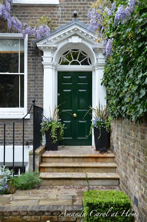 dark green doors front door freak