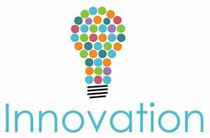 Open Innovation Technology Platform|Ideapoke