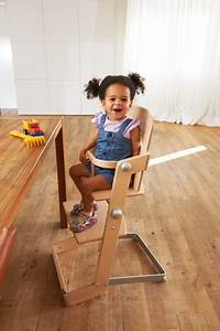 Bebe 9 Chaise Haute : chaise haute pour bebe tamino ~ Teatrodelosmanantiales.com Idées de Décoration
