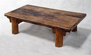 useful reclaimed wood desk los angeles deasining woodworking With reclaimed pine wood coffee table